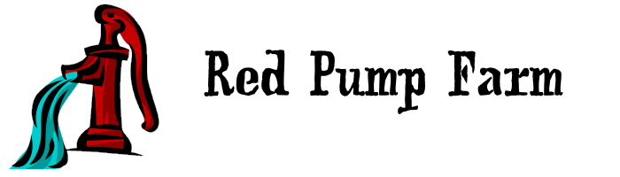 Red Pump Farm